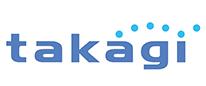 takagi 水をデザインする。